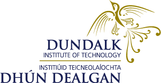 The Department of Creative Arts, Media and Music at Dundalk Institute of Technology